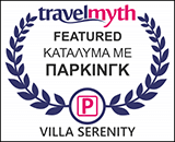 hotels with parking lot in Kimi